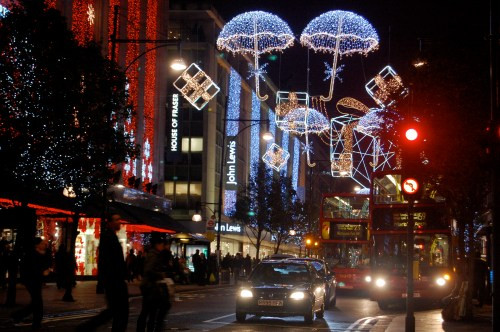 Survive Christmas Abroad 1.jpg