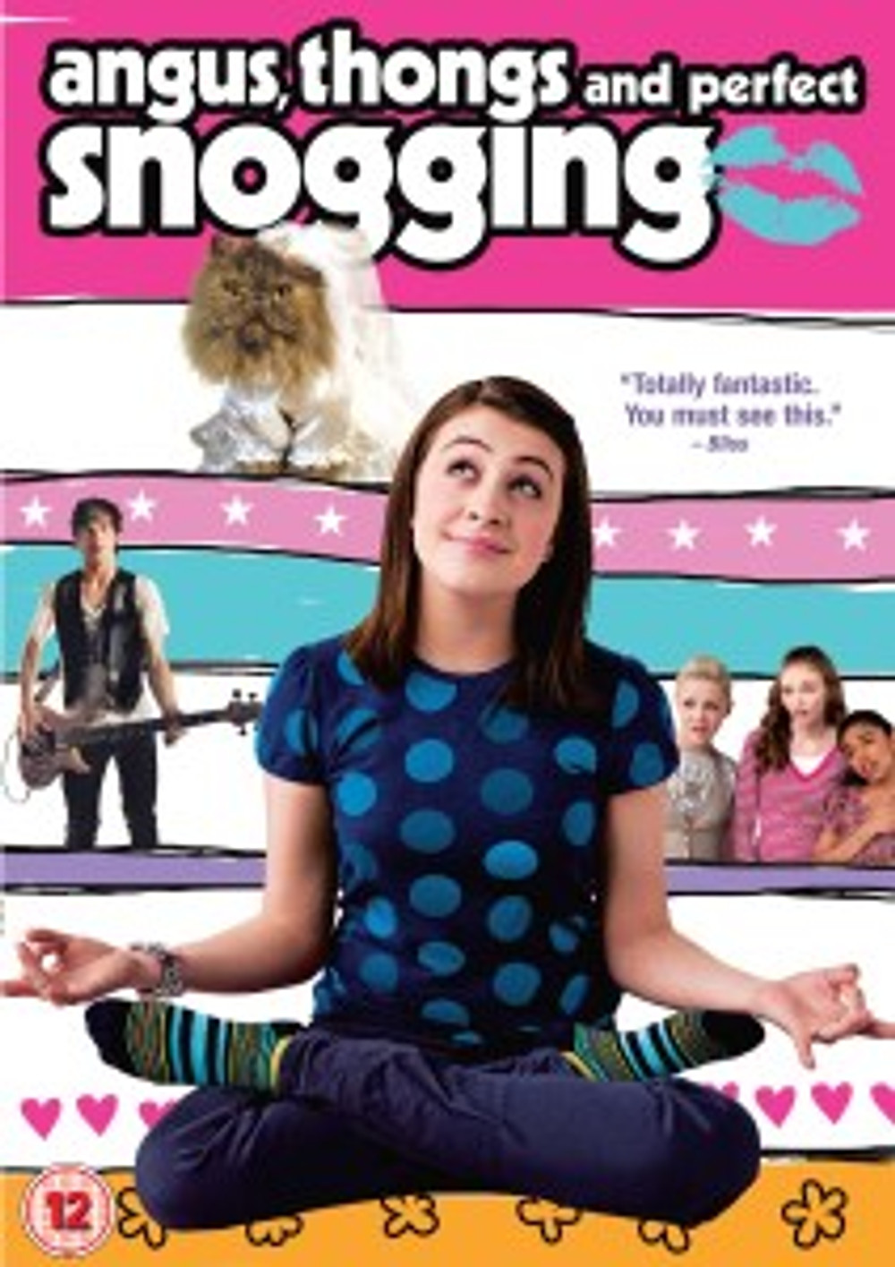 Angus-Thongs-and-Perfect-Snogging-2008-Hollywood-Movie-Watch-Online