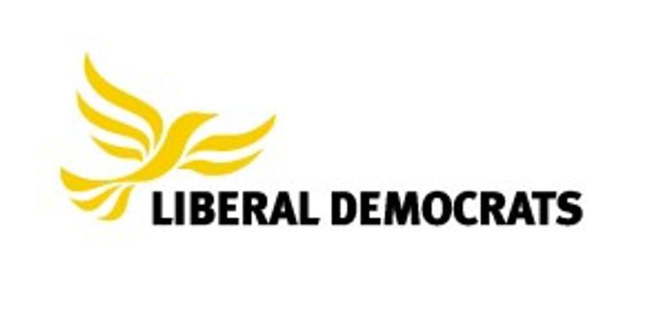 Lib_Dem_logo