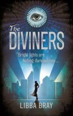 Diviners-UK