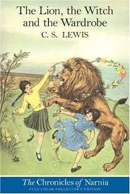lion(1)