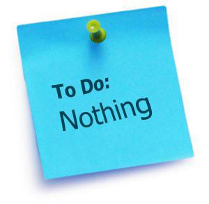 do-nothing-sticky-note