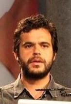 Dr. Paolo Gerbaudo