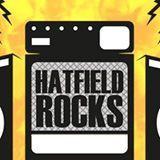 hatfield rocks