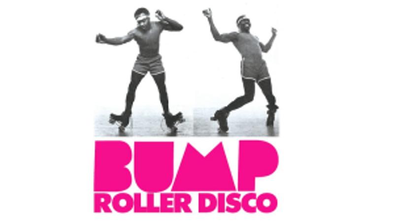 bump-roller-disco-1426866717