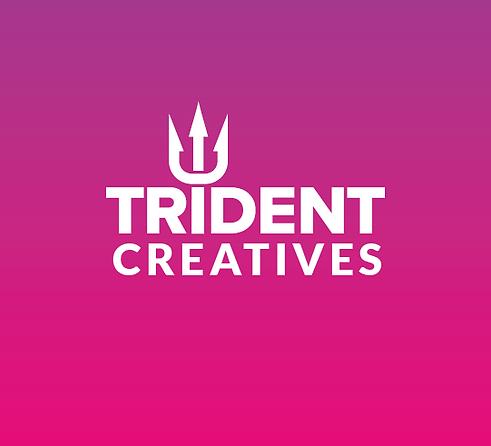 Trident CreativesBlockAsset 23.png