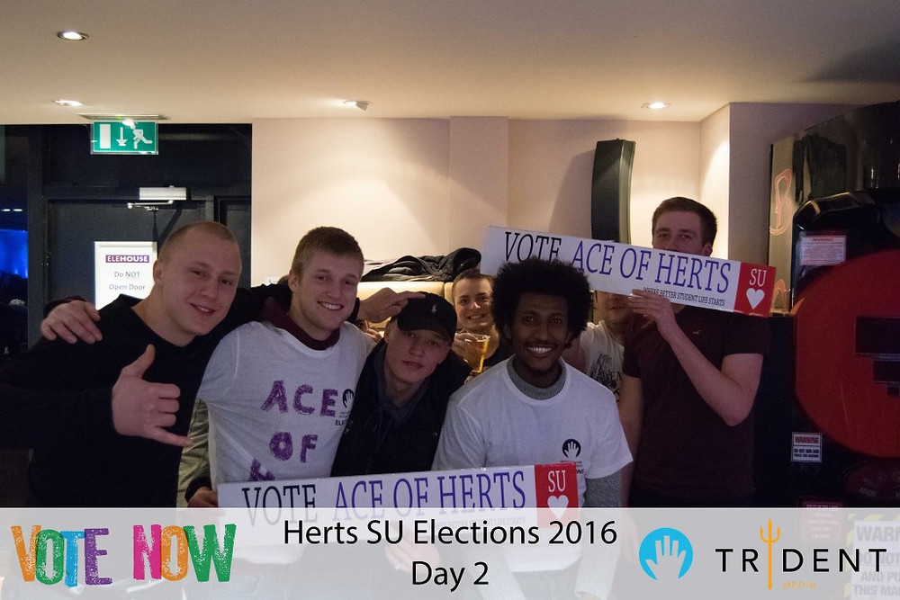 ace herts