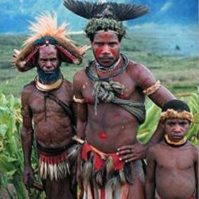sambia tribe omgfacts