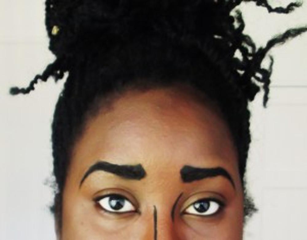 eyebrows (2) (2015_11_01 23_43_53 UTC)
