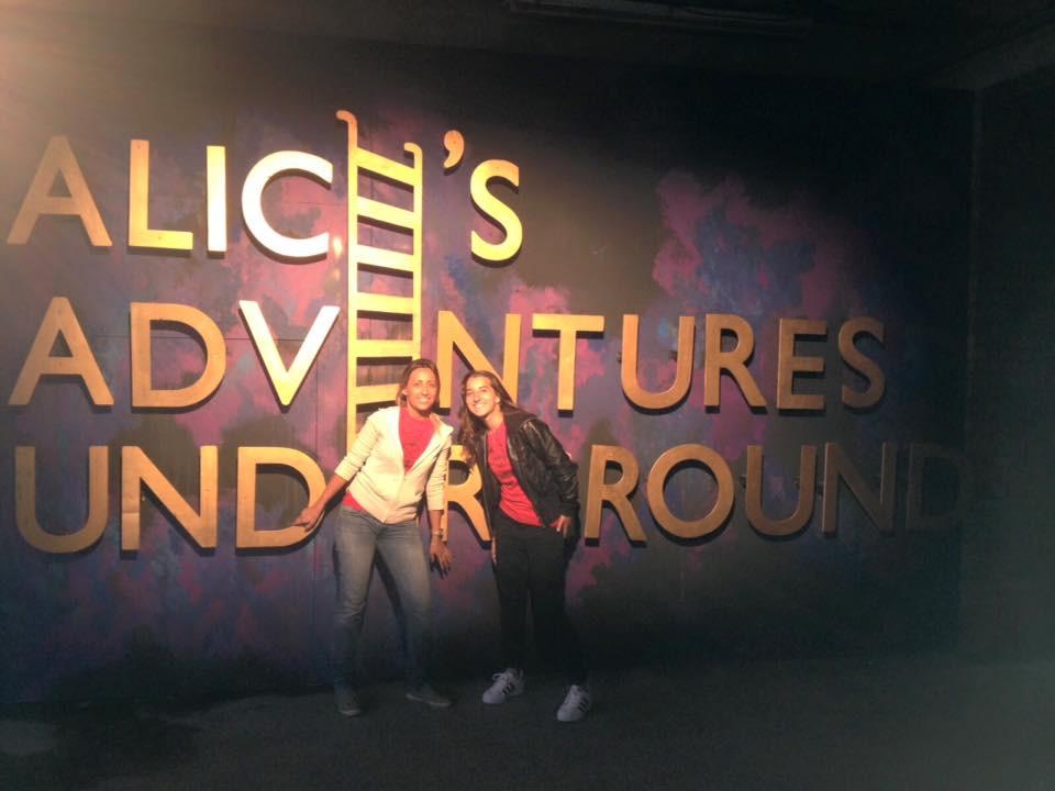 alicewonderlandadventures