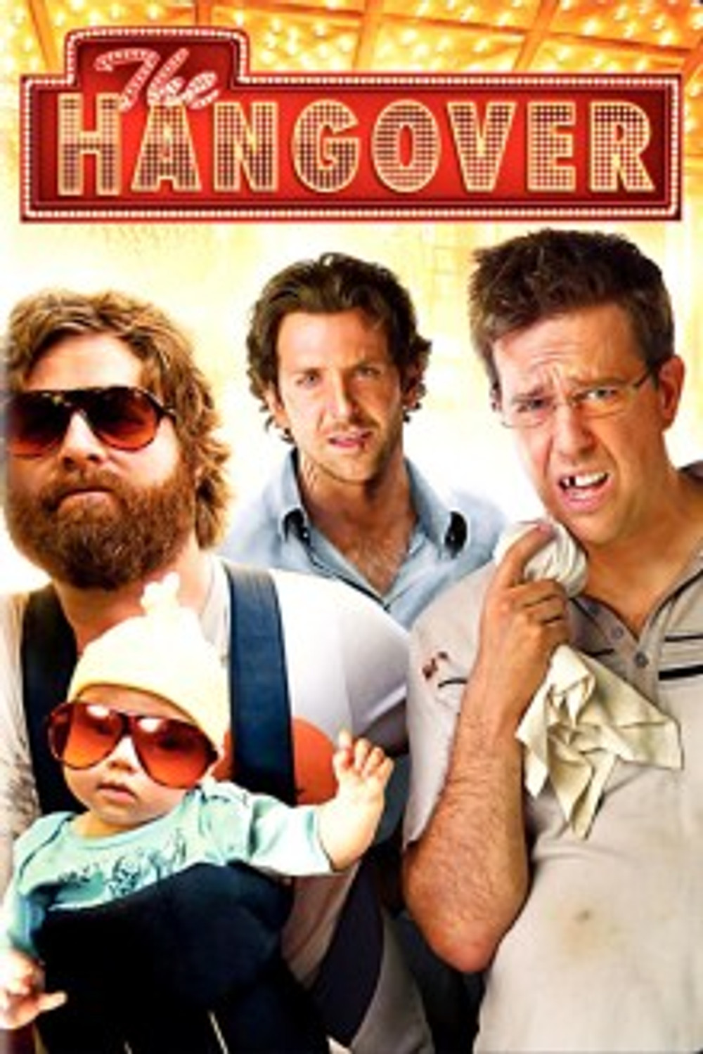 FILM5 The Hangover - Official Poster - http---moviebuzzers.com-movies-overrated-
