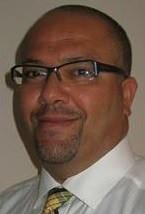 Dr. Nasser Abouzakhar