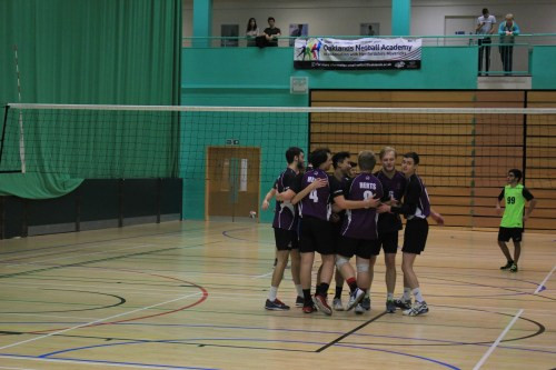 volleyball match 2.JPG