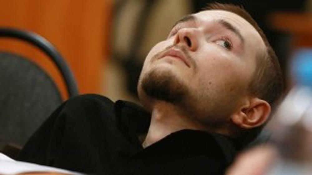Spirindonov | Image from bilder.t-online.de