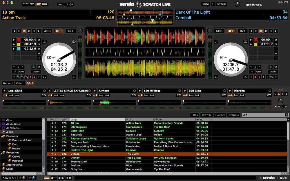 Scratch_Live_2.4_.4_Screenshot_