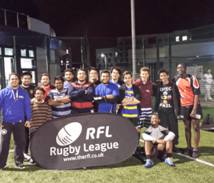 rugby-league-training-anthony-ladipo-taken-by-active-students