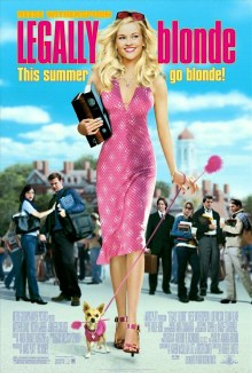 FILM2 Legally Blonde - DVD Cover - http---d12vb6dvkz909q.cloudfront.net-uploads-galleries-28741-legallyblondeposter.jpg