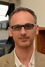 Dr. Andrea Mammone