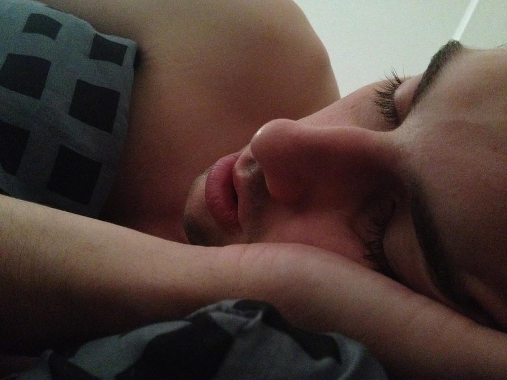 sleeping-time-650684_1280
