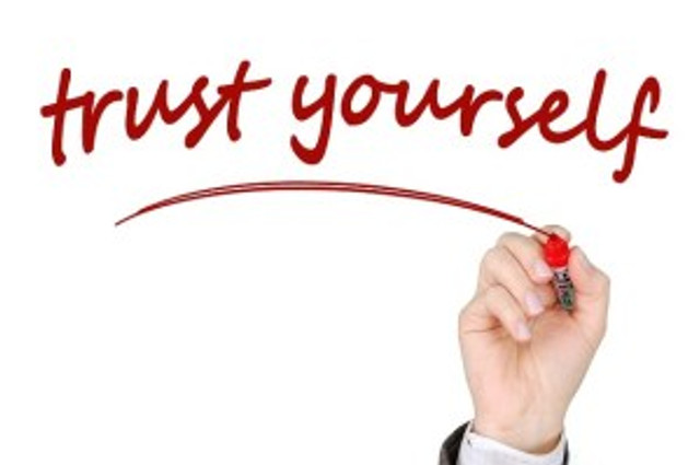 trust yourself-pixabay no credit needed