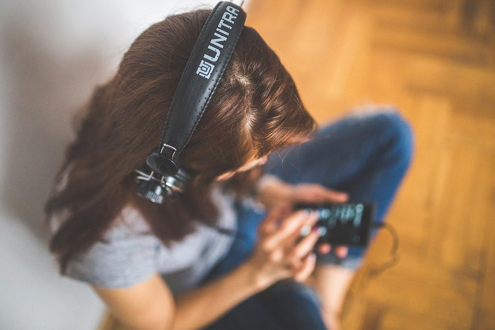 music-791631_1280
