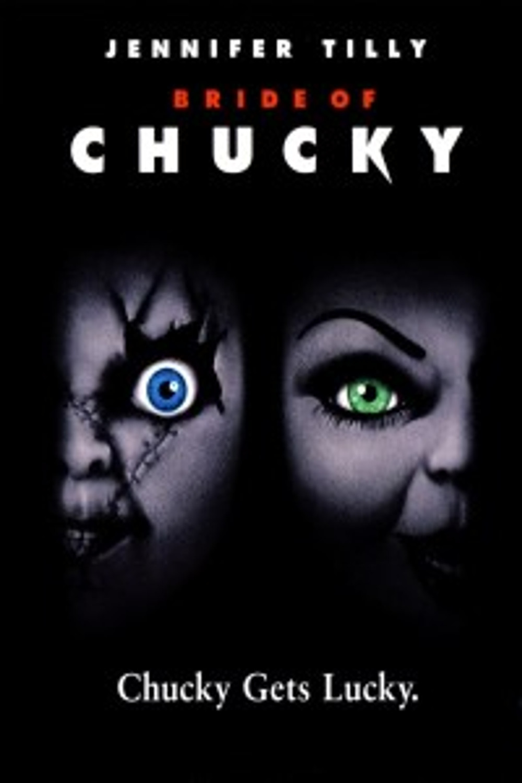Image: Bride of Chucky