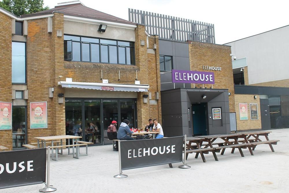 elehouse