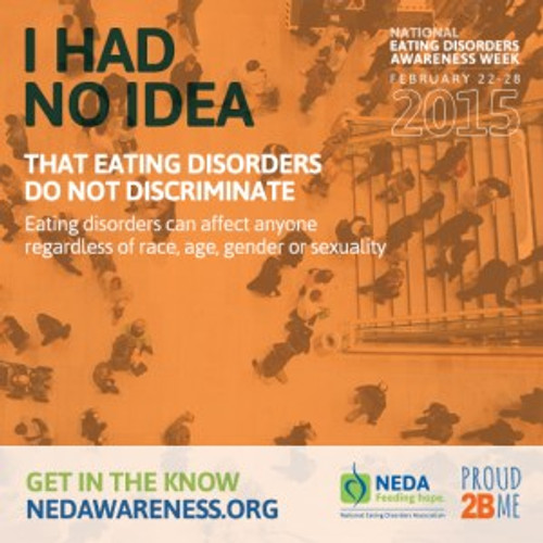 NEDAwareness_2015_Shareable_Diversity