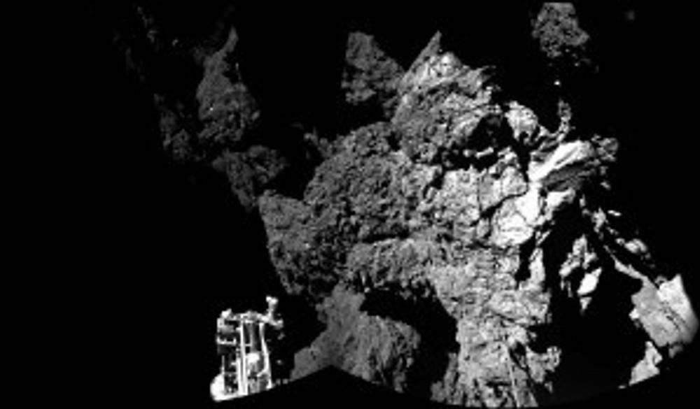 Image courtesy of NASA.gov