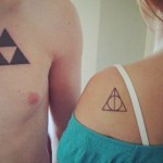 Deathly Hallows and Zelda.jpg
