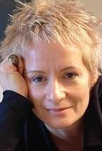 Professor Karen Pine