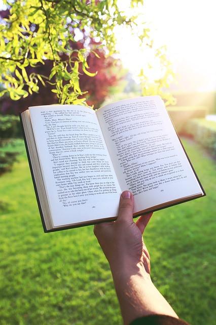 book-791766_640
