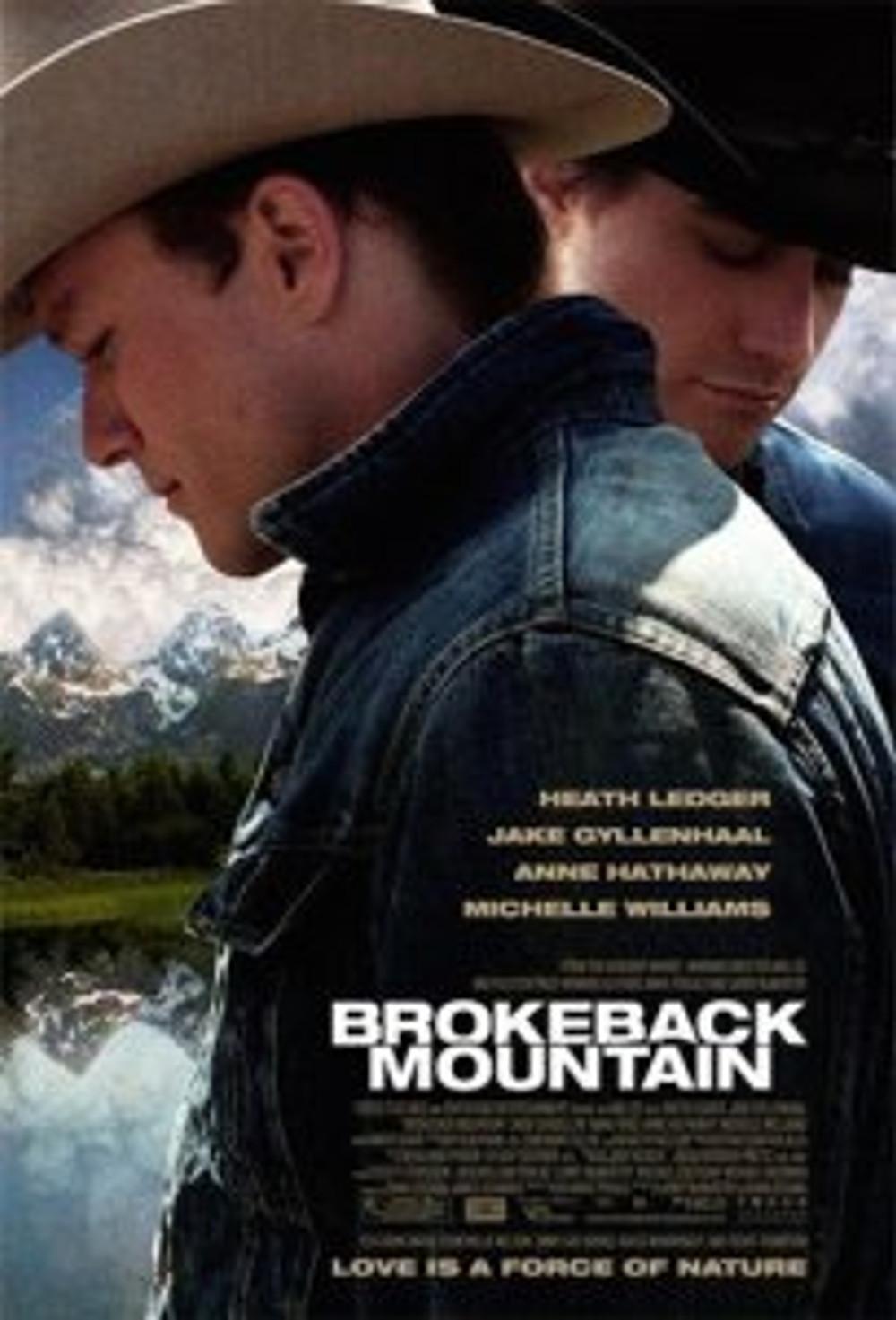 Brokeback pic