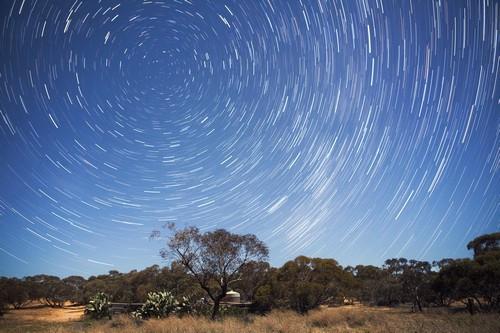 Malpas | South Australia