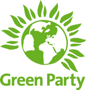 Green_Party_of_England_and_Wales_logo_svg