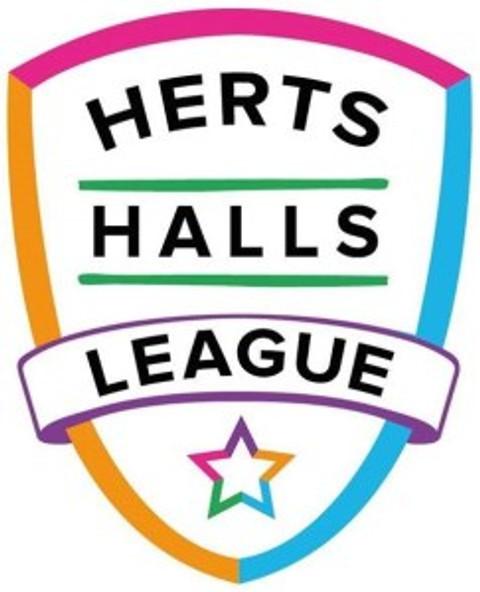 Image: Hertfordshire Students' Union