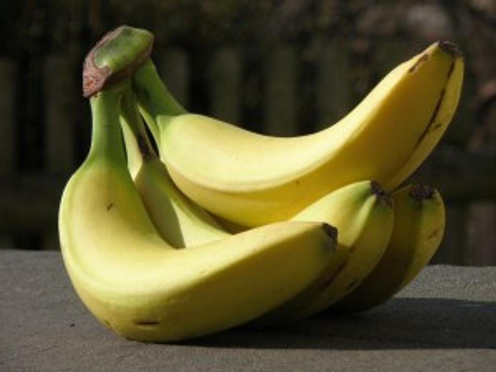 bananas-745440_1280