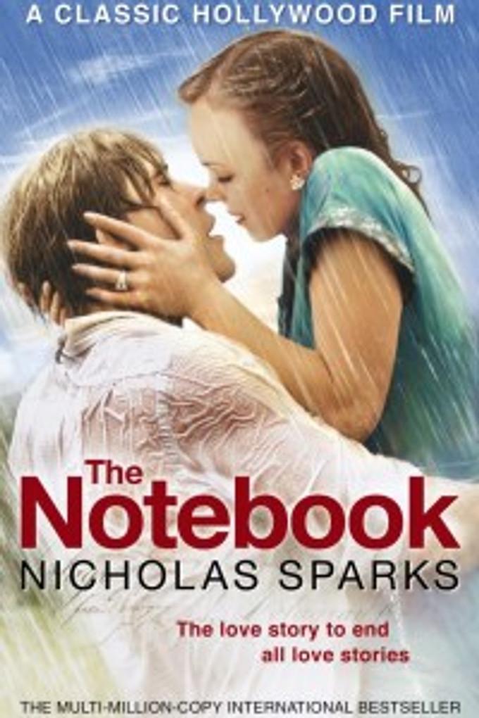 notebook-680x1020