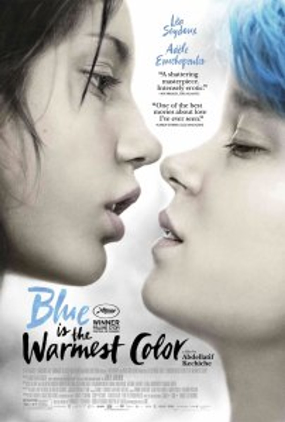blue-warmest-colour-movie-poster