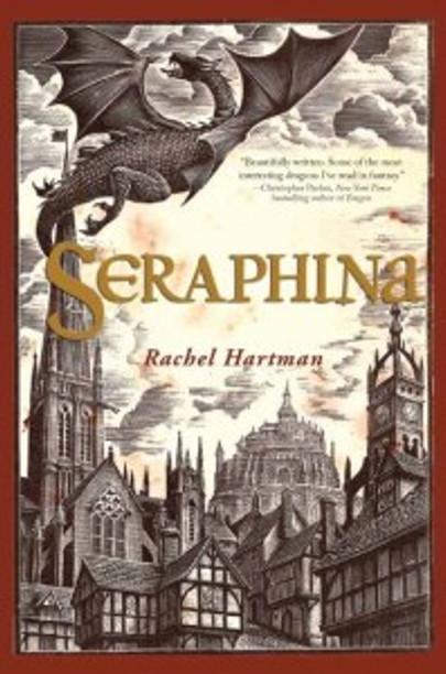 Seraphina_book_cover_(US_addition)