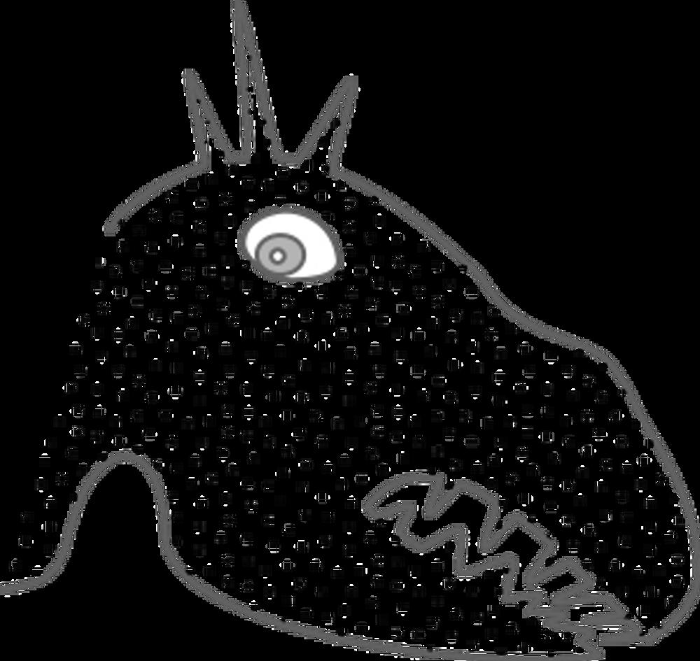 dinosaur-152507_1280