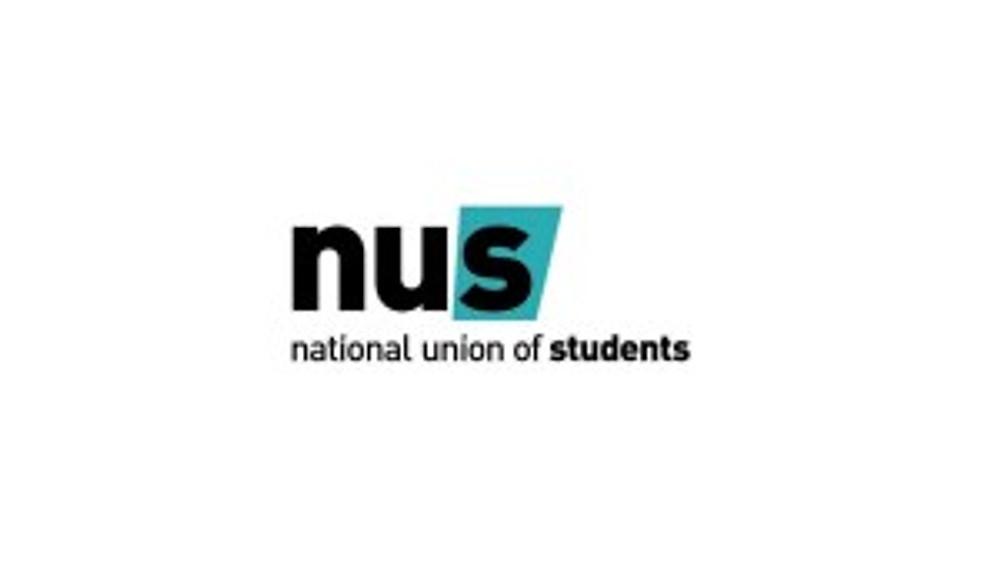 Image: NUS.org