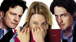 4. Bridget Jones Diary (2001)