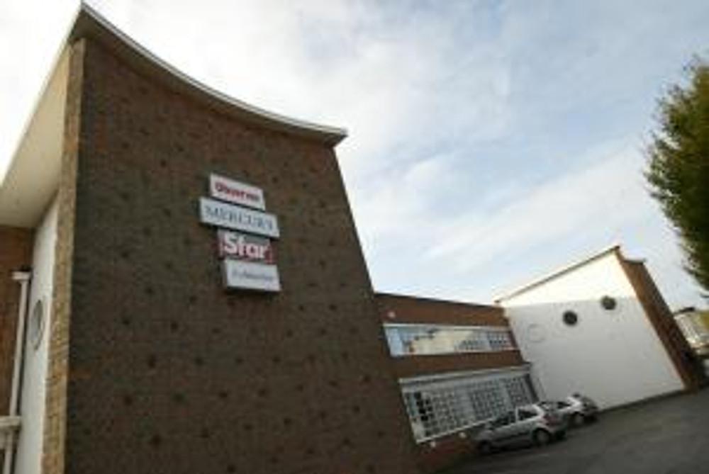 Hertfordshire News - home to the Hertfordshire Mercury Newsroom