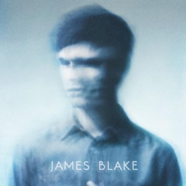 James Blake (1)