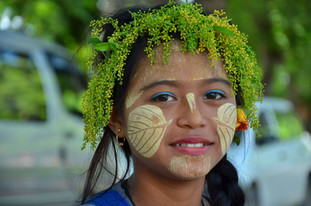 10 điều thú vị phải thử khi đi du lịch Bagan - Myanmar