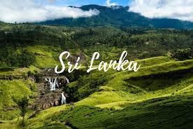 Chuyện ở Sri Lanka - những câu chuyện nhỏ khi đi du lịch Sri Lanka