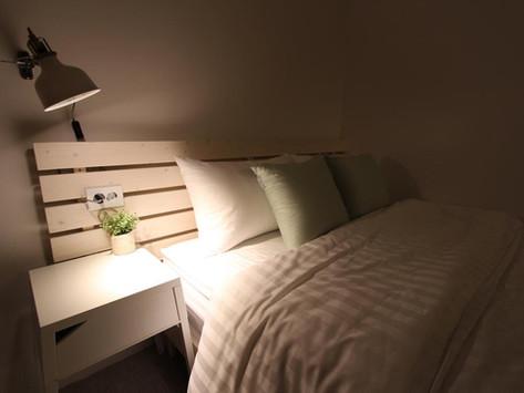 Nên ở đâu và chọn khách sạn nào tốt và có vị trí thuận lợi ở Seoul - Hàn Quốc