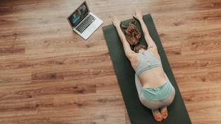 Hướng dẫn sử dụng Zoom để học Yoga Online