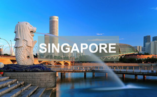Nên ở đâu, đặt khách sạn ở khu nào khi đi du lịch Singapore?